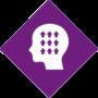 ocd-icon