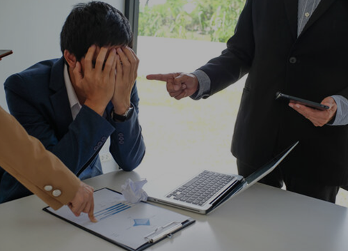 Author-and-psychologist-workplace-bullying