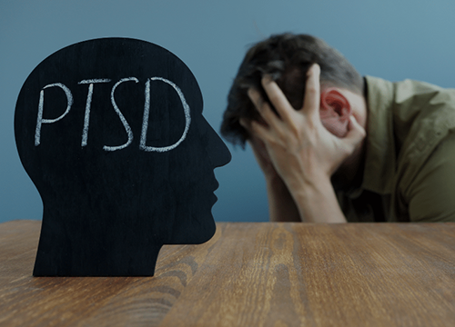 Post-traumatic-stress-disorder-psychologist-sydney